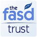My Name is Sam - FASD Trust icon