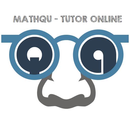 MathQu -Tutor Solving Homework
