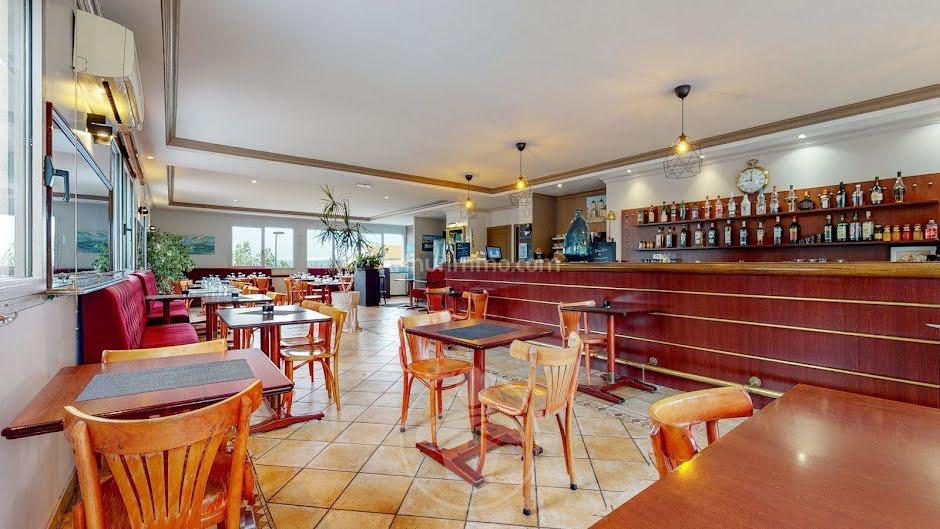 Vente locaux professionnels  140 m² à Sète (34200), 185 300 €