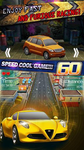 Risky Racing|玩賽車遊戲App免費|玩APPs