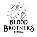 Blood Brothers Hail Saison