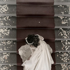 Wedding photographer lino morelli (linomorelli). Photo of 24.08.2016