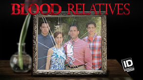 Blood Relatives thumbnail