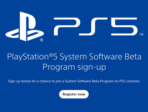 Genius PS5 trick gets you NEW features before everyone else