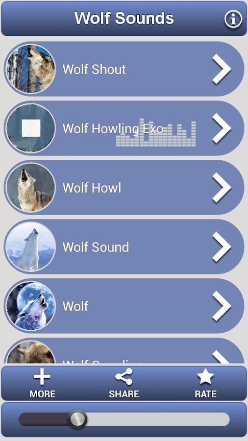 wolf horror sound downloadwatch free movies online