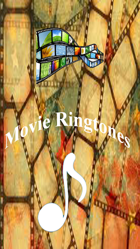 Movie Ringtones
