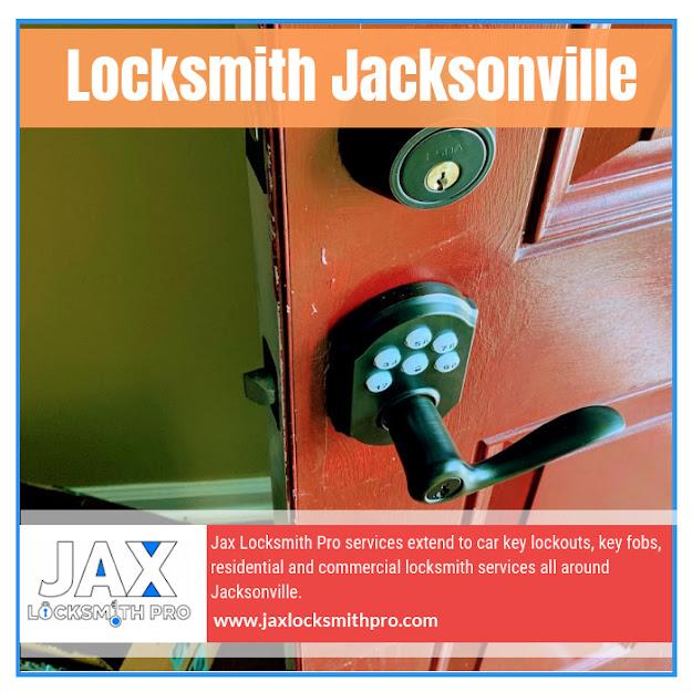 Locksmith Near Me - Locksmithmiddleburgfl over-blog com