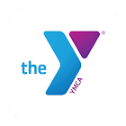 The Heart of the Valley YMCA icon