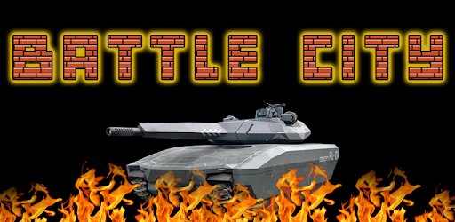 Приложения в Google Play – БАК 1990 - Battle City <b>Tank</b>