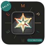 Empire Icon Pack Icon