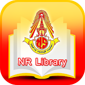 NR Library