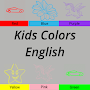 🎨Colors Tablets|| Kids-Babies-Toddlers-Children🎨 APK icon