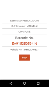 RTO RC and DL Tracking System – RTO Vehicle Registration