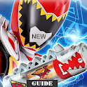 Guide Power Rang Dino walkthrough 2020 icon