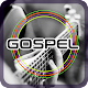 Download The Best Gospel Songs Ever For PC Windows and Mac