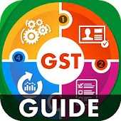 GST guideline & tax rate for india