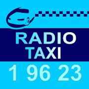 Radio Taxi Siedlce