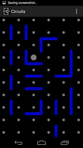 Circuits Brainteaser