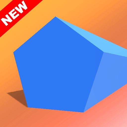 Geometry+ (game)
