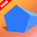 Geometry+ Icon