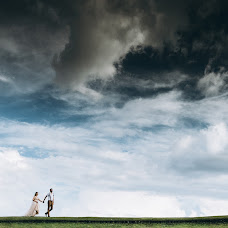Wedding photographer Oleg Onischuk (Onischuk). Photo of 29.08.2017