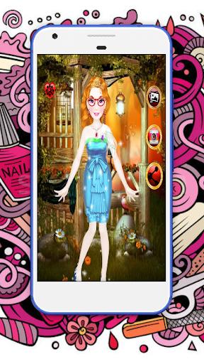 Girls Games 2020 6.0 screenshots 8