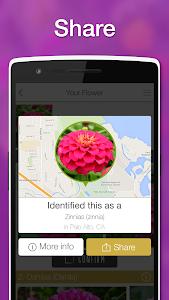 LikeThat Garden -Flower Search v1.1.5