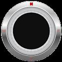 Compass 2015 icon