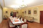 Фото №6 зала Старый Тбилиси