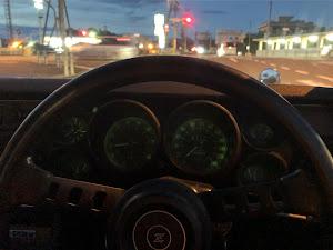 スカイライン  昭和46年 GTのカスタム事例画像 たけさんの2018年09月18日22:15の投稿