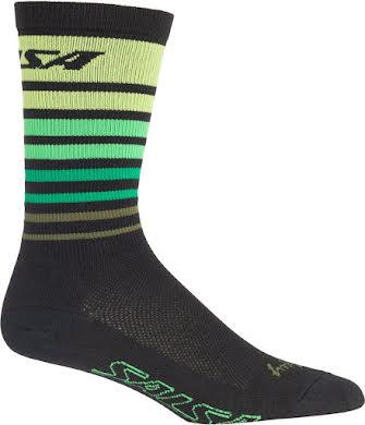 Salsa Rustler Socks alternate image 6