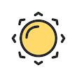 小改变-时间管理与习惯养成 icon