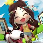 Friendship21s icon