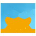 DownloadWeatherBlink Extension