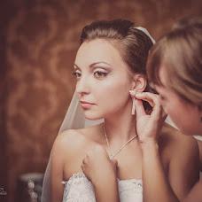 Wedding photographer Sergey Toropov (Understudio). Photo of 12.07.2014