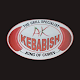 Download A.K Kebabish, Rotherham For PC Windows and Mac