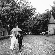 Wedding photographer Ira Pit (IraPit). Photo of 26.01.2017