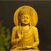 Gautam Buddha Books in Marathi