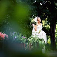 Wedding photographer Katerina Turlo (Inya). Photo of 22.01.2013