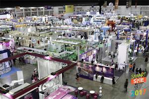 Smart SME Expo 2017