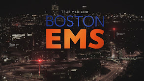 Boston EMS thumbnail