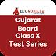 Gujarat Board Class X Download for PC Windows 10/8/7