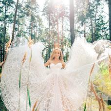 Wedding photographer Aleksey Gordeev (alexgordias). Photo of 27.01.2018