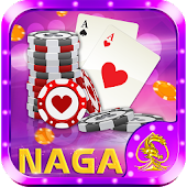 Download Naga Card Free