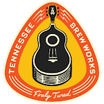 Logo of Tennessee Brew Works Hippies & Cowboys