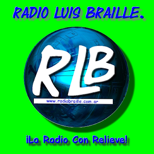 Download Radio Luis Braille For PC Windows and Mac apk screenshot 1