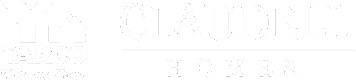 Claudell Homes Homepage