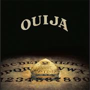 The Real Ouija Board