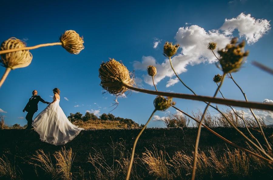 Wedding photographer Giuseppe maria Gargano (gargano). Photo of 19.07.2016