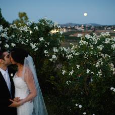 Wedding photographer Jenn Stark (jennanddavestar). Photo of 21.12.2014